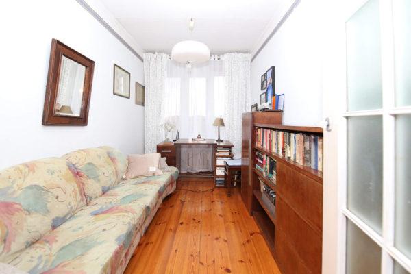 mieszkanie pod poznaniem 600x400 - 4 pokoje, 4 piętro - Murowana Goślina, ul. Długa
