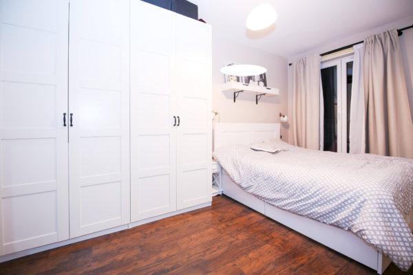 mieszkanie sprzedaż w plewiskach 1 600x400 - 3 pokoje, 2 pietro - Plewiska, ul. Miętowa