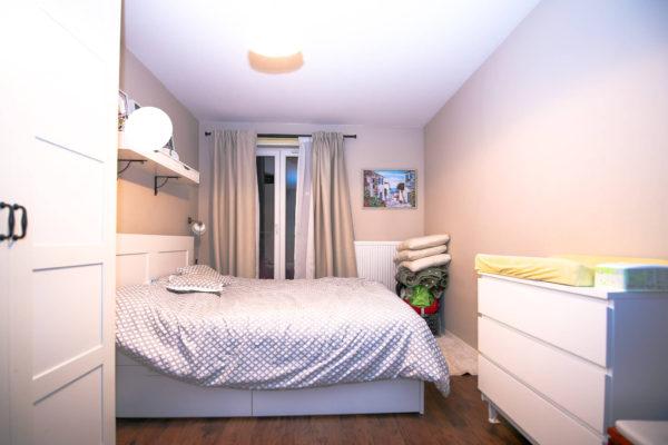 mieszkanie z tarasem plewiska 1 600x400 - 3 pokoje, 2 pietro - Plewiska, ul. Miętowa