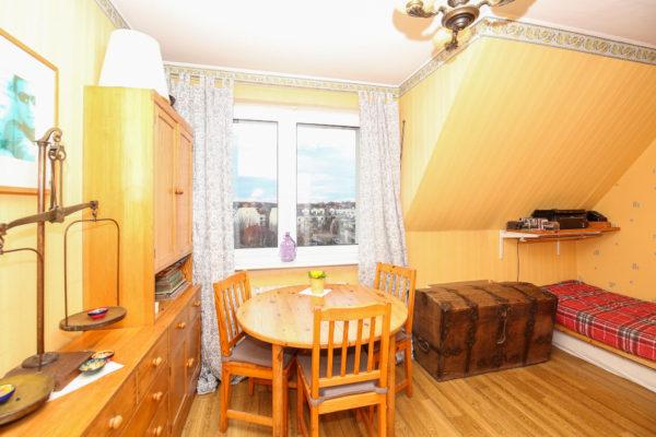 murowana goślina 600x400 - 4 pokoje, 4 piętro - Murowana Goślina, ul. Długa