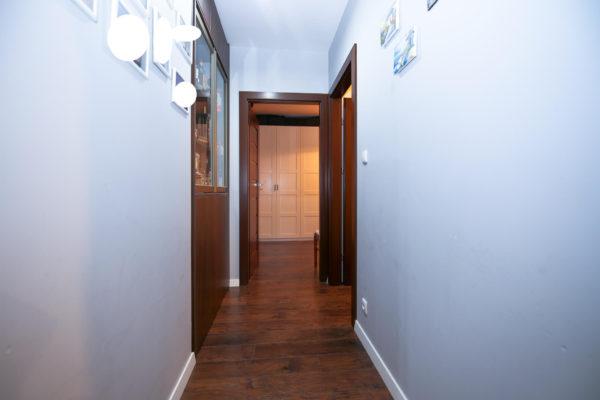na sprzedaż mieszkanie z tarasem w plewiskach 1 600x400 - 3 pokoje, 2 pietro - Plewiska, ul. Miętowa