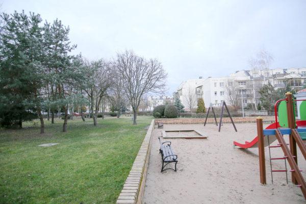 nieruchomość na sprzedaż murowana goślina 600x400 - 4 pokoje, 4 piętro - Murowana Goślina, ul. Długa
