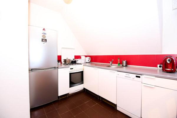 pośrednik murowana goślina 600x400 - 4 pokoje, 4 piętro - Murowana Goślina, ul. Długa