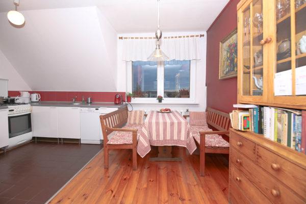 sprzedam mieszkanie murowana goślina 600x400 - 4 pokoje, 4 piętro - Murowana Goślina, ul. Długa