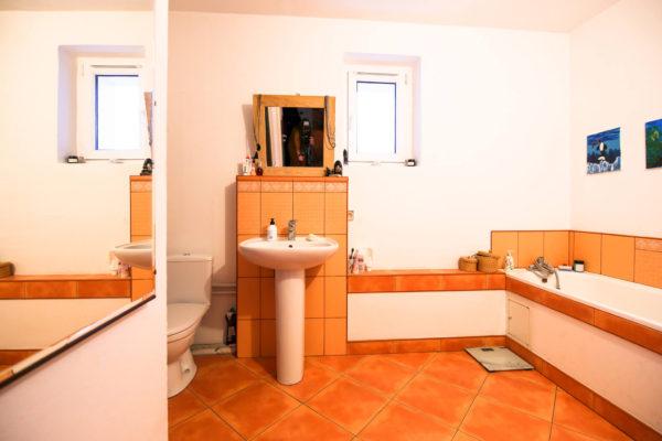 zamieszkaj w murowanej goślinie 600x400 - 4 pokoje, 4 piętro - Murowana Goślina, ul. Długa