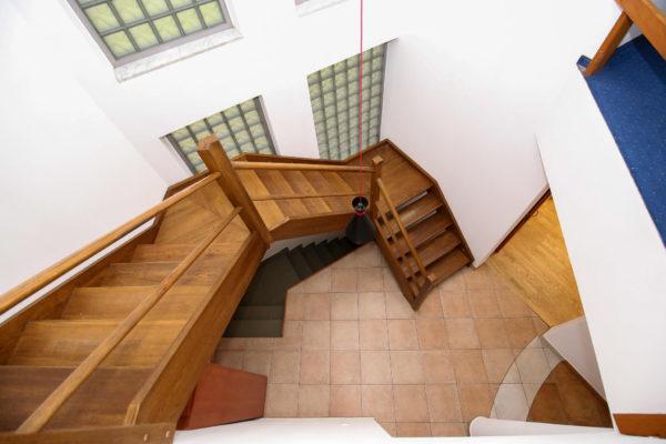 dom działalność luboń 600x400 - Dom wolnostojący, 7 pokoi, 329 m2 - Luboń, ul. 11 Listopada