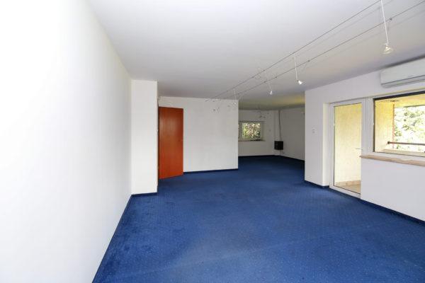 dom luboń 600x400 - Dom wolnostojący, 7 pokoi, 329 m2 - Luboń, ul. 11 Listopada