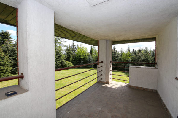 dom na sprzedaż w luboniu 600x400 - Dom wolnostojący, 7 pokoi, 329 m2 - Luboń, ul. 11 Listopada