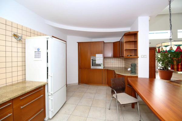 kupię dom luboń 600x400 - Dom wolnostojący, 7 pokoi, 329 m2 - Luboń, ul. 11 Listopada