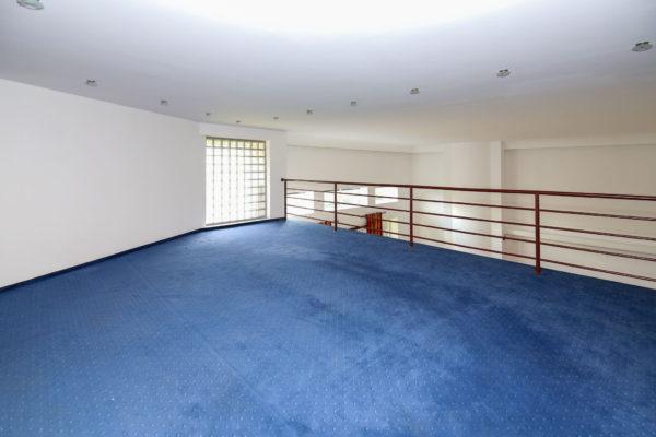 nieruchomość dom firma luboń 600x400 - Dom wolnostojący, 7 pokoi, 329 m2 - Luboń, ul. 11 Listopada