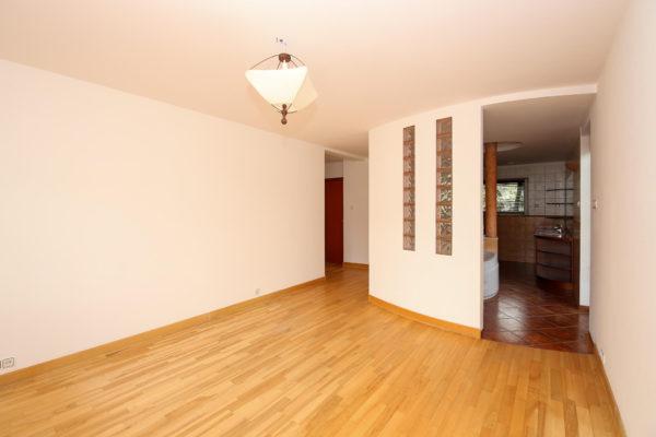 nieruchomość pod działalność 600x400 - Dom wolnostojący, 7 pokoi, 329 m2 - Luboń, ul. 11 Listopada