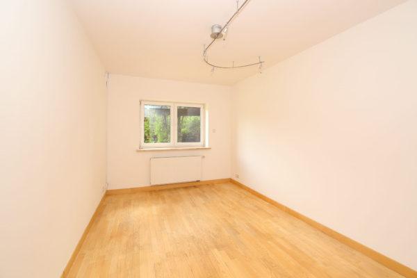 pośrednik luboń 600x400 - Dom wolnostojący, 7 pokoi, 329 m2 - Luboń, ul. 11 Listopada