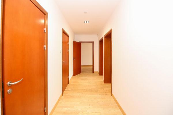 pośrednik luboń dom 600x400 - Dom wolnostojący, 7 pokoi, 329 m2 - Luboń, ul. 11 Listopada