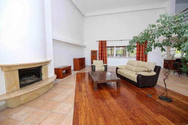 szukam domu 600x400 - Dom wolnostojący, 7 pokoi, 329 m2 - Luboń, ul. 11 Listopada