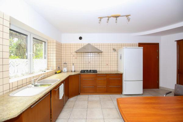 szukam domu luboń 600x400 - Dom wolnostojący, 7 pokoi, 329 m2 - Luboń, ul. 11 Listopada